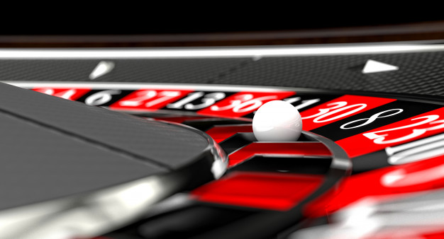 Singapore best online casino to play roulette