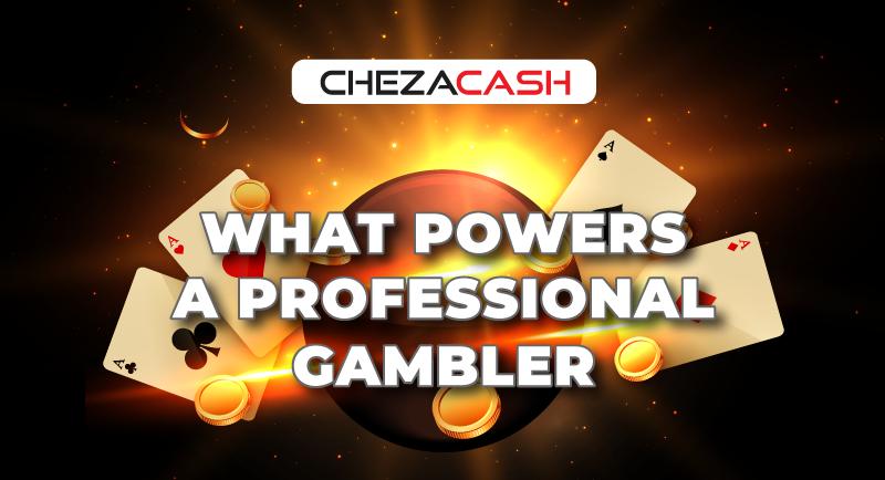 what-powers-a-gambler-thumbnail