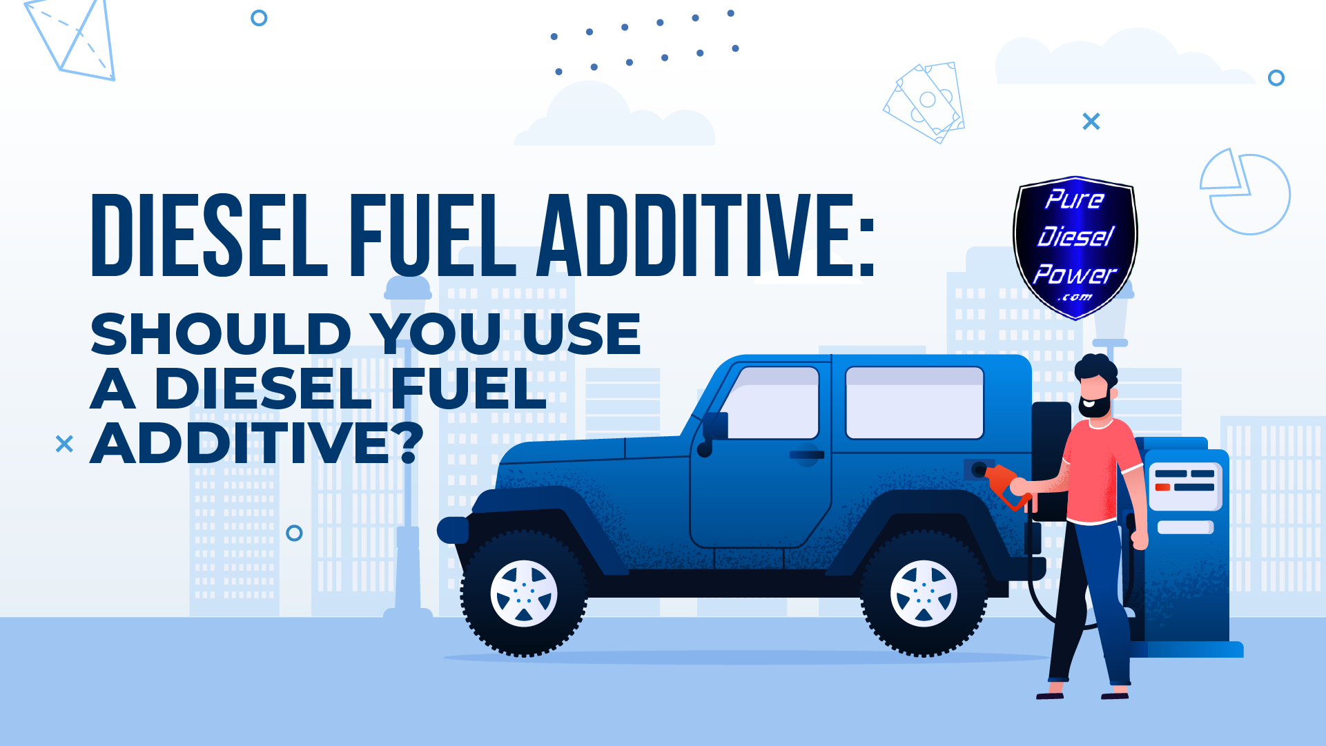 Diesel-Fuel-Additive_Should-You-Use-A-Diesel-Fuel-Additive-featured-image