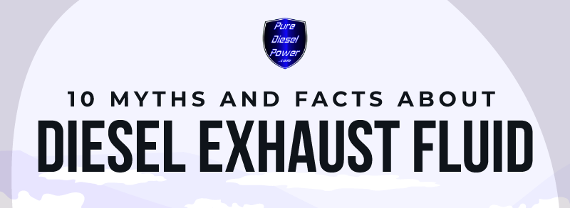 10-Myths-and-facts-about-Diesel-Exhaust-Fluid-Featured-Image